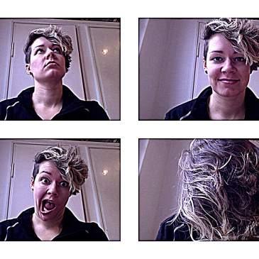 lokalrunde tresenlieder schlckchenweise tine wittler amazonde musik sich selbststndig machen - Tine Wittler Bewerbung